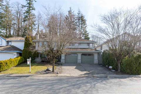 House for sale at 2810 Pacific Pl Abbotsford British Columbia - MLS: R2348857