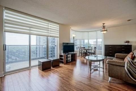 Condo for sale at 10 Northtown Wy Unit 2811 Toronto Ontario - MLS: C4480907