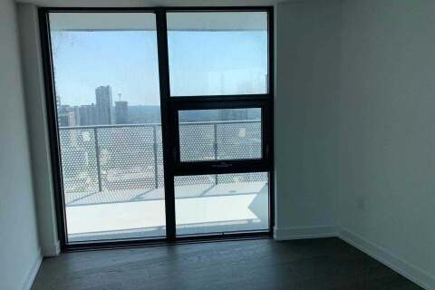 Apartment for rent at 11 Wellesley St Unit 2811 Toronto Ontario - MLS: C4818992