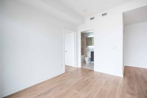 Apartment for rent at 117 Mcmahon Dr Unit 2811 Toronto Ontario - MLS: C4460471
