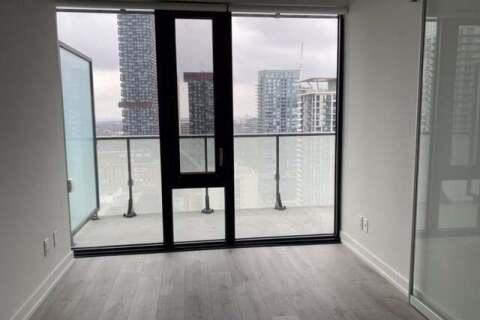 Apartment for rent at 161 Roehampton Ave Unit 2811 Toronto Ontario - MLS: C4814981