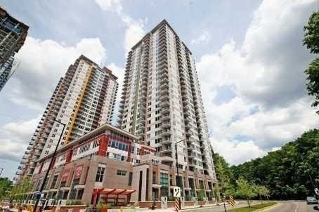 Removed: 2811 - 190 Borough Drive, Toronto, ON - Removed on 2018-07-14 15:16:04