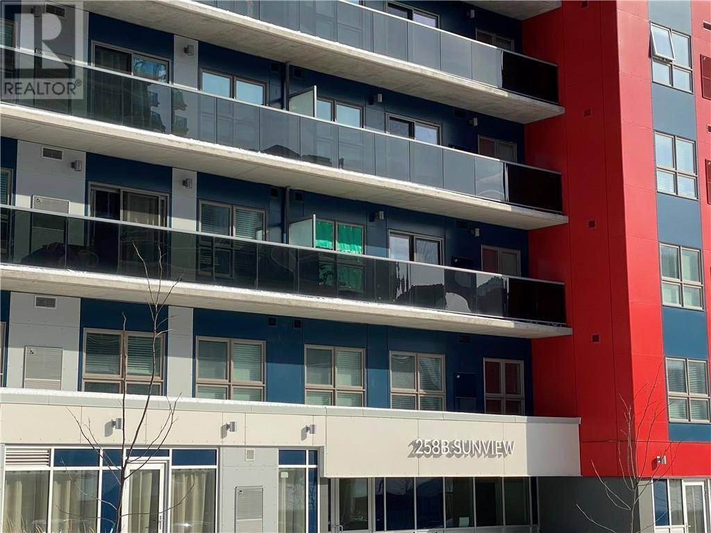 Condo for sale at 258 Sunview St Unit 2811 Waterloo Ontario - MLS: 30786556