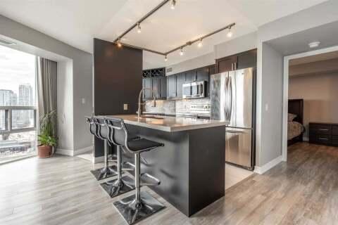 Condo for sale at 30 Grand Trunk Cres Unit 2811 Toronto Ontario - MLS: C4921304