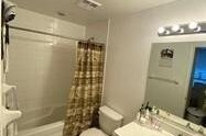 Apartment for rent at 388 Prince Of Wales Dr Unit 2811 Mississauga Ontario - MLS: W4970179