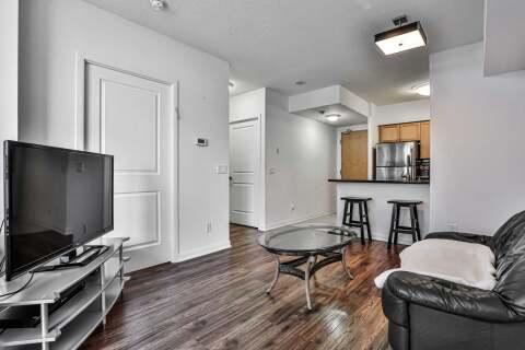 Condo for sale at 4968 Yonge St Unit 2811 Toronto Ontario - MLS: C4771541