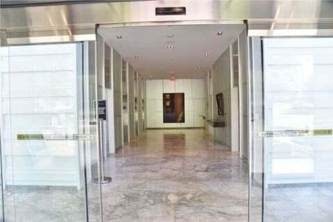 Apartment for rent at 57 St Joseph St Unit 2811 Toronto Ontario - MLS: C4960822
