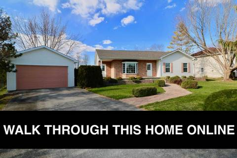 House for sale at 2811 Stephen Dr Ramara Ontario - MLS: S4716285