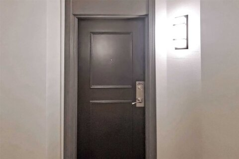 Apartment for rent at 33 Empress Ave Unit 2812 Toronto Ontario - MLS: C4965428