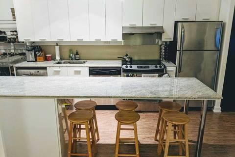 Apartment for rent at 33 Singer Ct Unit 2812 Toronto Ontario - MLS: C4516394