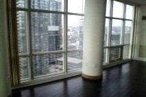 Apartment for rent at 35 Mariner Terr Unit 2812 Toronto Ontario - MLS: C5085149