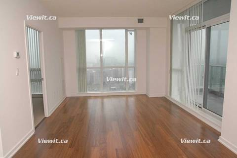 Apartment for rent at 70 Forest Manor Rd Unit 2812 Toronto Ontario - MLS: C4567169