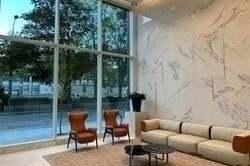 Apartment for rent at 85 Wood St Unit 2812 Toronto Ontario - MLS: C4834108