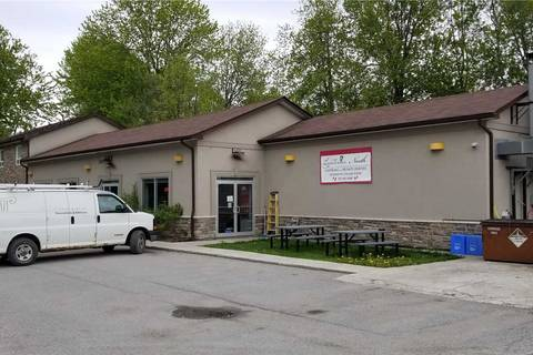 Commercial property for sale at 2812 Lakeshore Dr Ramara Ontario - MLS: S4495211
