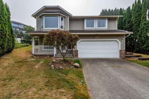 House for sale at 2812 Westside Pl Abbotsford British Columbia - MLS: R2497543