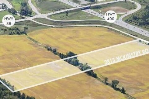 Commercial property for sale at 2813 Mckinstry Rd Bradford West Gwillimbury Ontario - MLS: N4943933