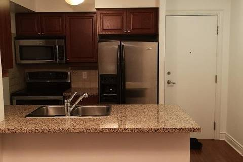 Apartment for rent at 15 Greenview Ave Unit 2814 Toronto Ontario - MLS: C4630449