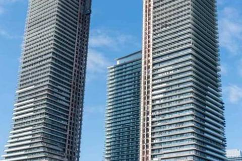Condo for sale at 30 Shore Breeze Dr Unit 2814 Toronto Ontario - MLS: W4472433