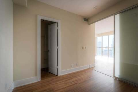 Condo for sale at 300 Front St Unit 2814 Toronto Ontario - MLS: C4898755