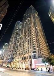 Condo for sale at 763 Bay St Unit 2814 Toronto Ontario - MLS: C4548060
