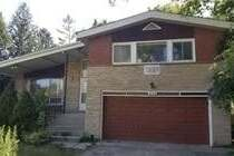 House for rent at 2814 Bayview Ave Toronto Ontario - MLS: C4821661