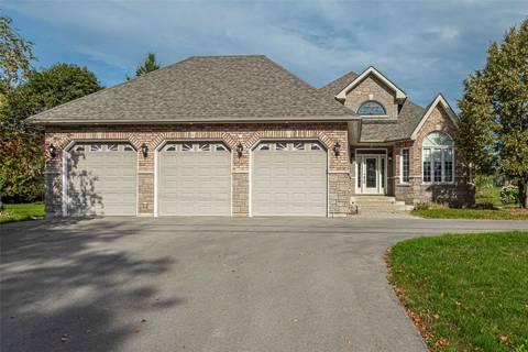 House for sale at 2814 Purvis St Innisfil Ontario - MLS: N4591414