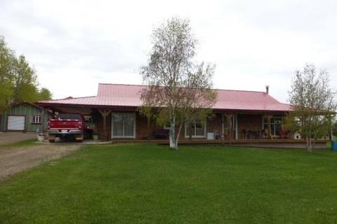 28143 Twp , Rural Leduc County   Image 1