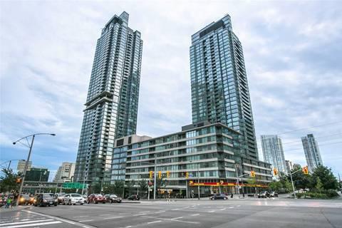 2815 - 11 Brunel Court, Toronto | Image 1