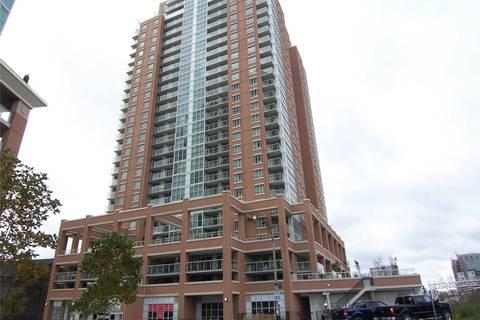 2815 - 125 Western Battery Road, Toronto | Image 1