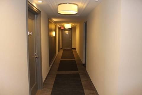 Apartment for rent at 155 Yorkville Ave Unit 2815 Toronto Ontario - MLS: C4468447