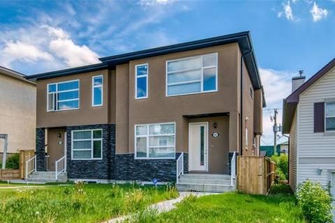 2815 16 Avenue Southeast, Calgary | Image 1