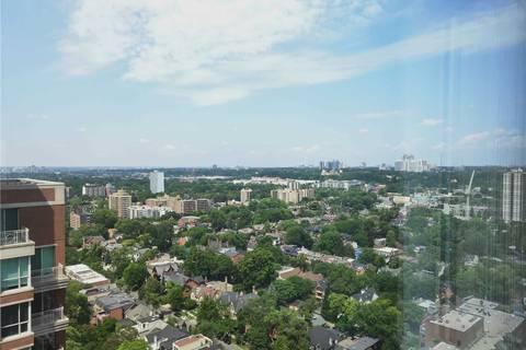 2816 - 155 Yorkville Avenue, Toronto | Image 1
