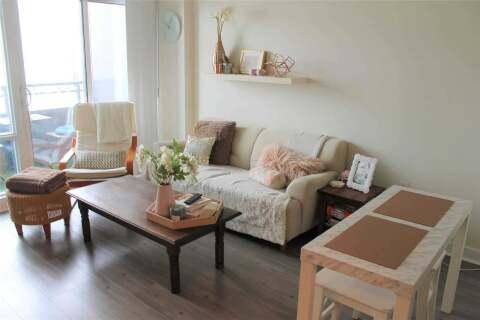 Apartment for rent at 25 Telegram Me Unit 2816 Toronto Ontario - MLS: C4769209