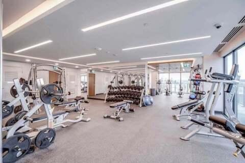 Apartment for rent at 30 Shore Breeze Dr Unit 2816 Toronto Ontario - MLS: W4803125