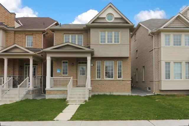Sold: 2816 Donald Cousens Parkway, Markham, ON