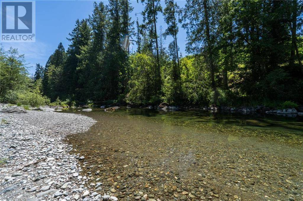 House for sale at 2816 Sooke River Rd Sooke British Columbia - MLS: 423405