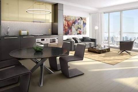 Apartment for rent at 85 Wood St Unit 2817 Toronto Ontario - MLS: C4487213