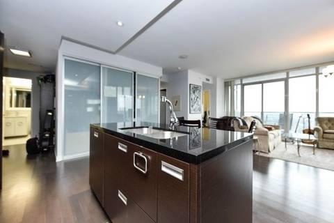 Condo for sale at 88 Park Lawn Rd Unit 2817 Toronto Ontario - MLS: W4402947