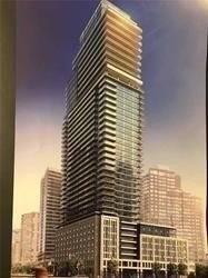 2817 - 955 Bay Street, Toronto | Image 1