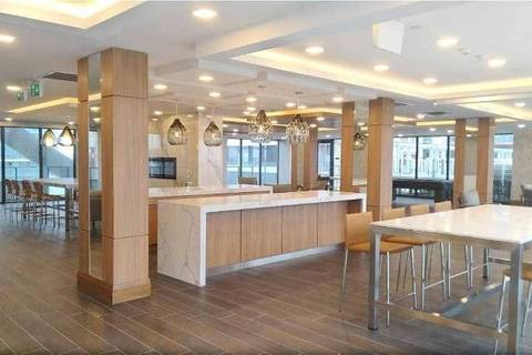 Apartment for rent at 30 Shore Breeze Dr Unit 2818 Toronto Ontario - MLS: W4631245