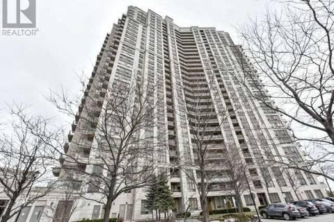 2818 - 700 Humberwood Boulevard, Toronto   Image 1