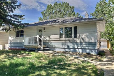 House for sale at 2818 Abbott Rd Regina Saskatchewan - MLS: SK788450
