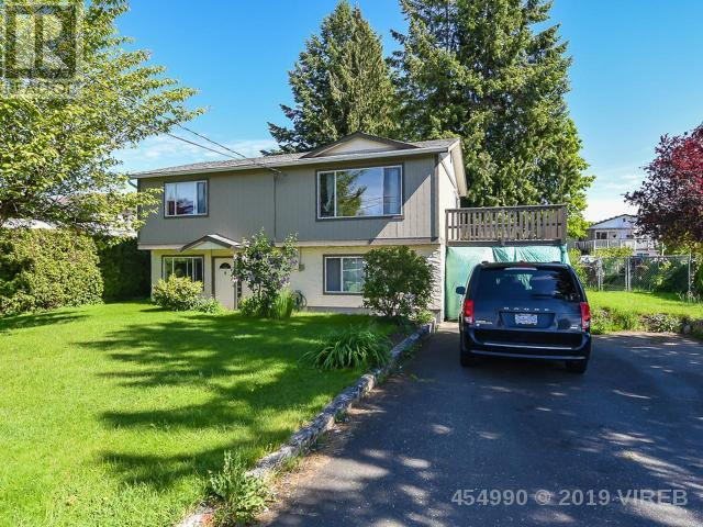 Removed: 2819 Muir Road, Courtenay, BC - Removed on 2019-06-11 06:27:26