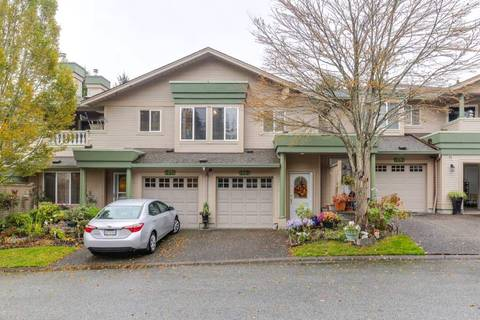 Townhouse for sale at 13888 70 Ave Unit 282 Surrey British Columbia - MLS: R2412389