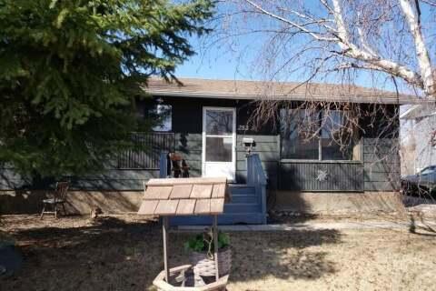 House for sale at 282 20th St Battleford Saskatchewan - MLS: SK805778