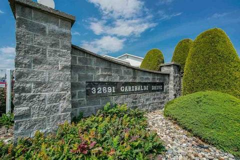 Townhouse for sale at 32691 Garibaldi Dr Unit 282 Abbotsford British Columbia - MLS: R2369137