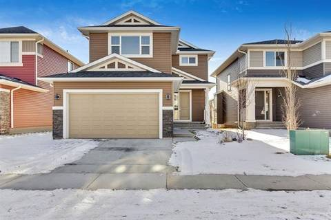 282 Baywater Way Southwest, Airdrie | Image 1