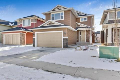 282 Baywater Way Southwest, Airdrie | Image 2
