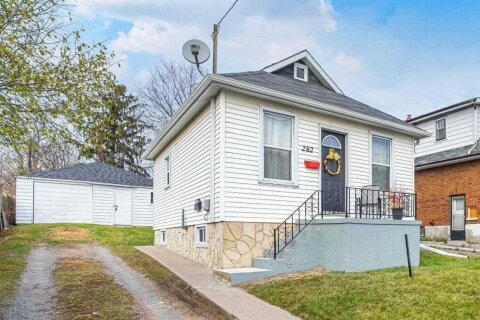 House for sale at 282 Bloor St Oshawa Ontario - MLS: E4994219