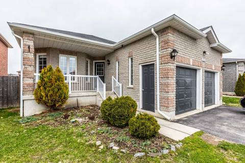 House for sale at 282 Country Ln Barrie Ontario - MLS: S4433064